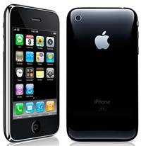 Immagine IPHONE 3gs