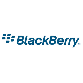 Recupero Sms Cancellati Blackberry